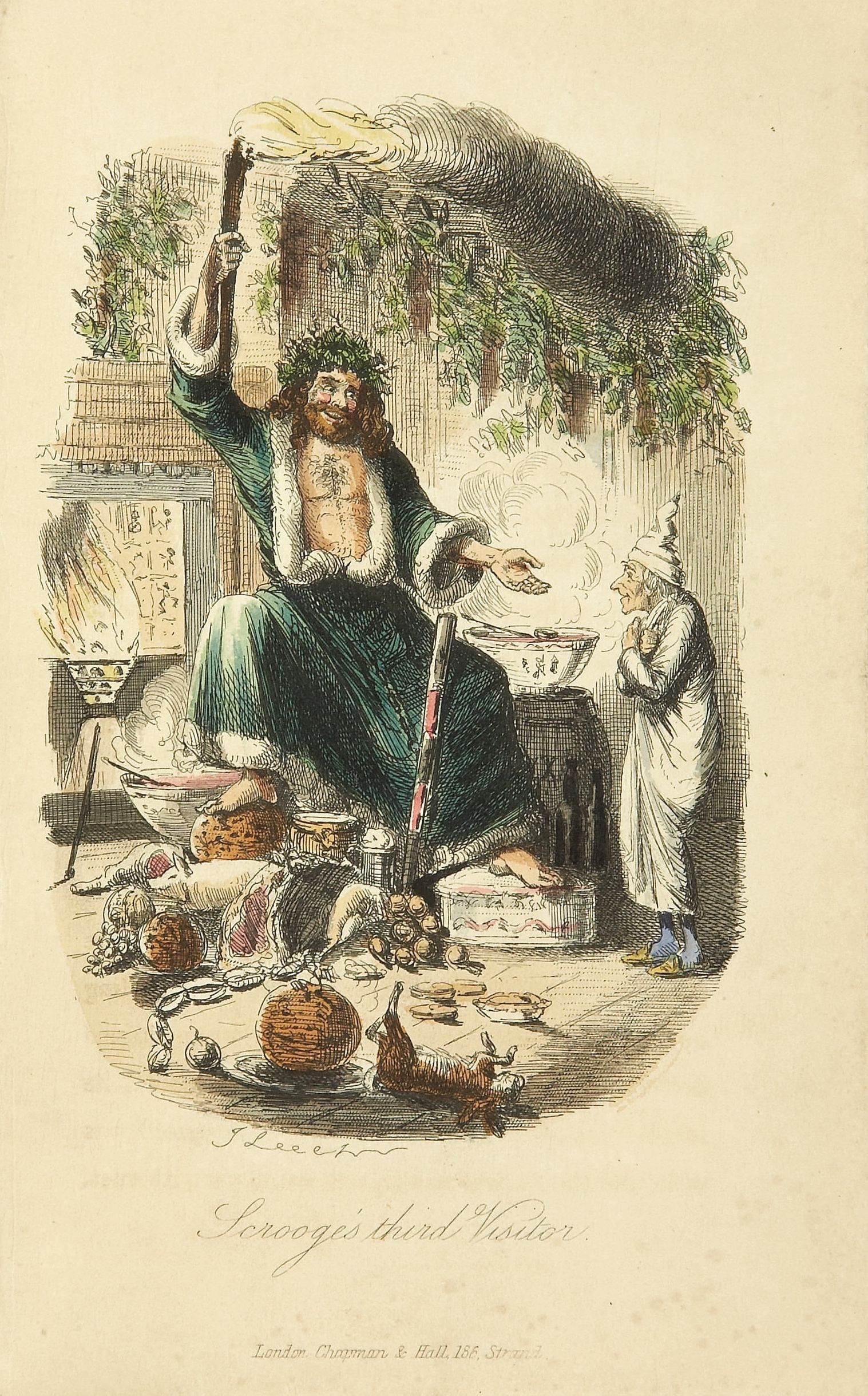 scrooges_third_visitor-john_leech1843